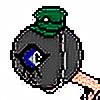 TimeIsFun's avatar