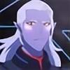 timeja10's avatar