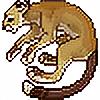 timekept's avatar
