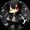 TimekillerSans's avatar