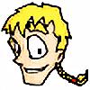timeking's avatar