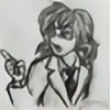 Timelady-Mya's avatar