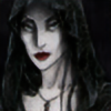 Timelady-Saxon's avatar