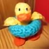 Timelady93's avatar