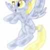 TimeLadyDerpy's avatar