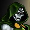 TimeLadyGirlLDC's avatar