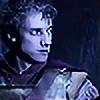 TimeladyShayde's avatar