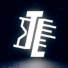 TimeLag's avatar