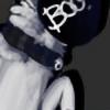 TimeLapseArtz's avatar