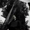Timelapselife's avatar