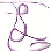 Timelegend's avatar