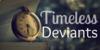 Timeless-Deviants's avatar
