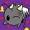 Timeless-Soulseeker's avatar