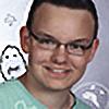 Timeless93's avatar
