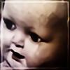 TimelessArt's avatar