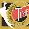 TimelessCharm's avatar
