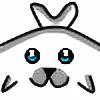 TimelessLegacy's avatar