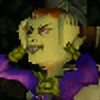 TimelessOcarina's avatar