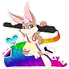 TimelessReference's avatar