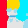 TimelessSafari's avatar