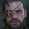 TimelessUnknown's avatar