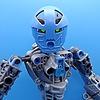 Timeline-15's avatar