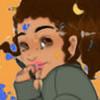 TimeLine-Comics's avatar