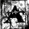 timelockx's avatar