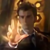 timelordchamp's avatar