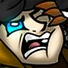 TimeLordJikan's avatar