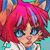 TIMELORDVIXENBABE's avatar