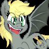 TimeLugia's avatar