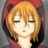 TimelyTheAlchemist's avatar