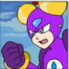 TimeMan--plz's avatar