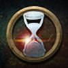 TimeMaster1320's avatar
