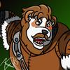 Timemonk3000's avatar