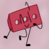 Timenzing's avatar