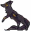 Timeofwolf's avatar