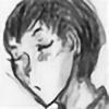 TimeOverload's avatar