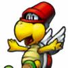 timeparadox33's avatar