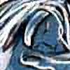 TimePhilosopher's avatar
