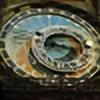 TimePlague's avatar