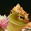 timepond's avatar