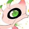 TimerabiTimeTravel's avatar
