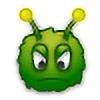 Timerever's avatar