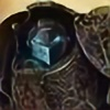 Timerout's avatar