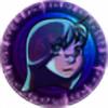 TimeSeerStudios's avatar