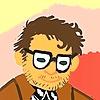 Timesmith's avatar