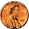 timesofchange's avatar