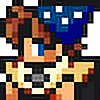 TimeSpaceMage's avatar